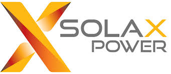 Solax Power